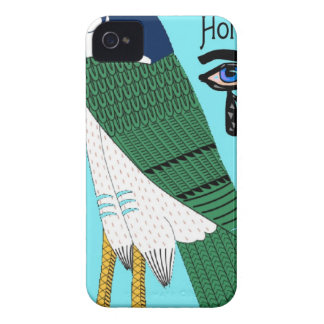 Horus iPhone 4 Cover