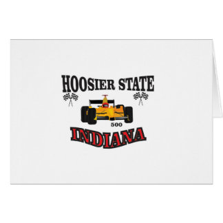 hosier state art card
