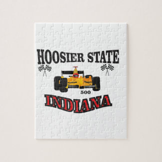hosier state art jigsaw puzzle
