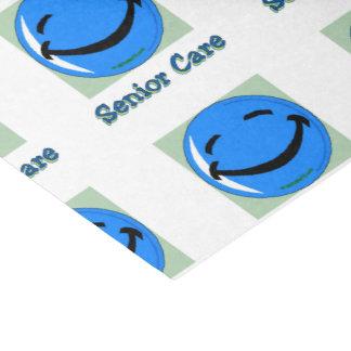 Hospital Senior Care Tissue Paper