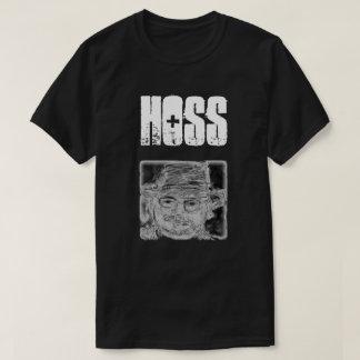 Hoss (fade) T-Shirt