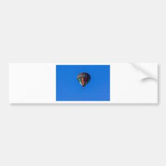 Hot Air Balloon 1 Bumper Sticker