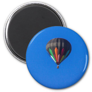 Hot Air Balloon 1 Magnet
