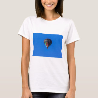Hot Air Balloon 1 T-Shirt