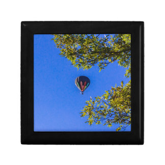 Hot Air Balloon 2 Gift Box
