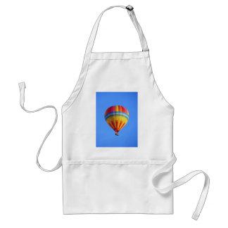 Hot Air Balloon Aprons