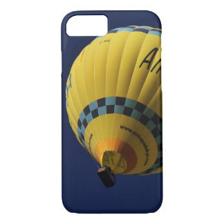 Hot Air Balloon iPhone 8/7 Case