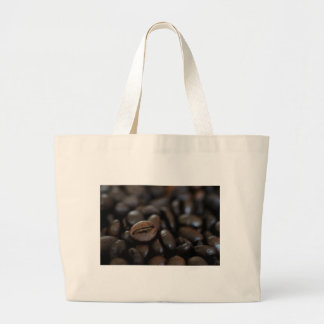 Hot and strong canvas bags