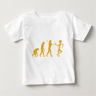 Hot Beverage Offer Baby T-Shirt