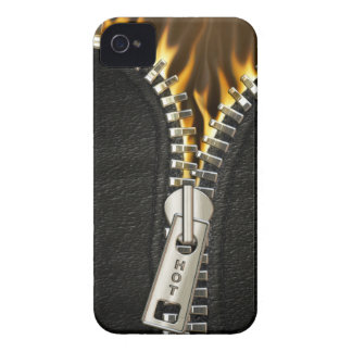 Hot - Blackberry Bold 9700/9780 Barely There Case iPhone 4 Cases