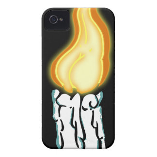 Hot Butt Case-Mate iPhone 4 Cases