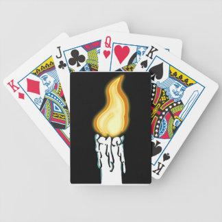 Hot Butt Poker Deck