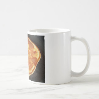 hot cake coffee mug