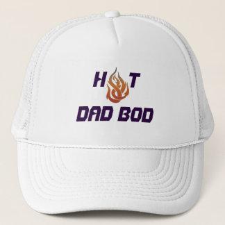 Hot Dad Bod Cap