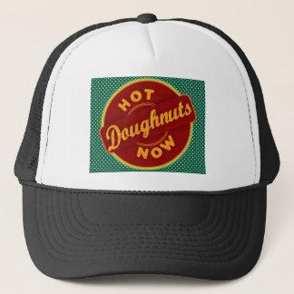 HOT DONUTS NOW.jpg Cap