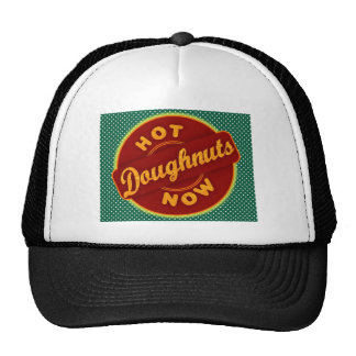 HOT DONUTS NOW.jpg Cap