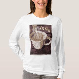 Hot Java T-Shirt