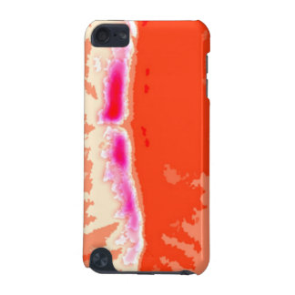 Hot Lips iPod Touch 5G Cases