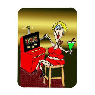 rlv zcache com au/hot_mama_slot_machine_lucky_7s_m