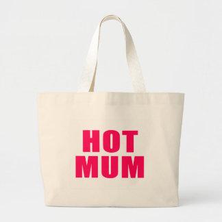Hot Mum Bag