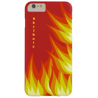 hot phone case