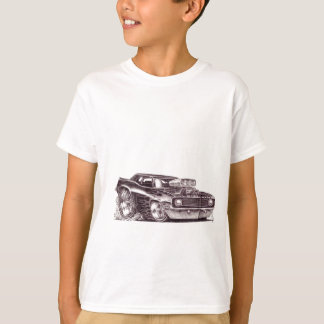 hot rod dreams T-Shirt