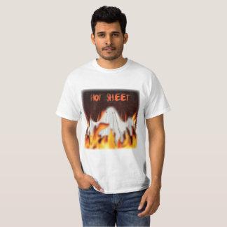Hot Sheet T-Shirt