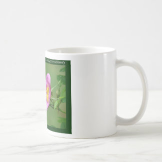Hot Springs National Park, AR  Wild Rose Gifts Mugs