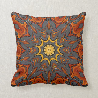 Hot To Trot. Cushion