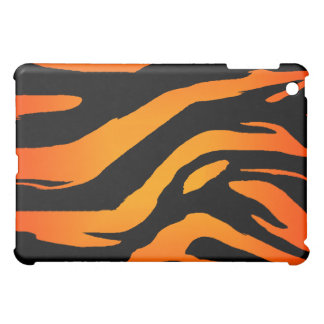 Hot Zebra Speck Case 3 iPad Mini Covers