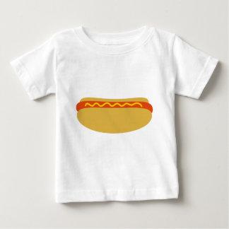 Hotdog Baby T-Shirt