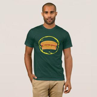 Hotdog Lover T-Shirt