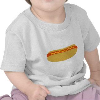 Hotdog Tshirt