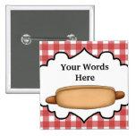 Hotdog Vendor add words button