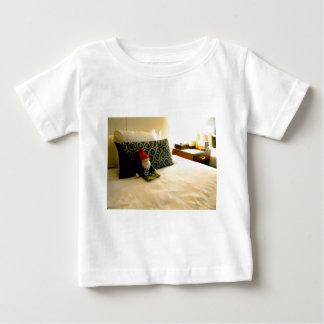 Hotel Gnome T-shirt