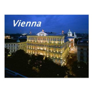 hotel-imperial-vienna-austria--[kan.k].JPG Postcard