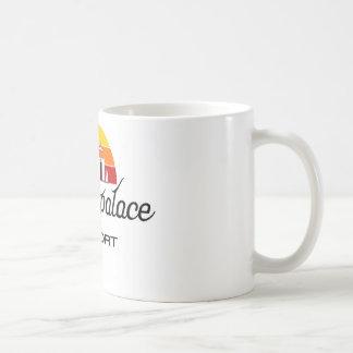 Hotel Ixtapa Palace Cafe Coffee Mug