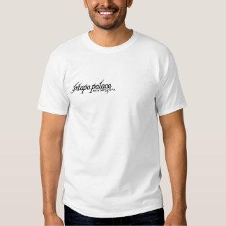 Hotel Ixtapa Palace Resort & Spa Shirt
