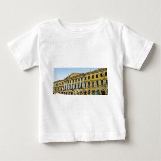 Hotel Neva River Baby T-Shirt