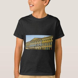 Hotel Neva River T-Shirt