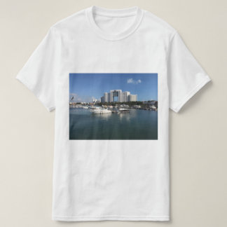 Hotel Riu Palace Cancun, Mexico T-shirt