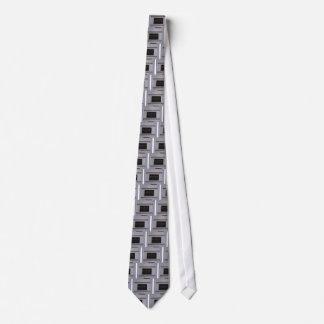 Hotel Tie
