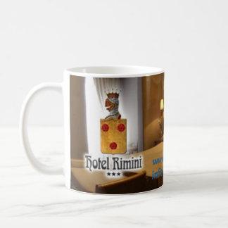 hotelinrome.com mug