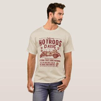 HOTRODS CLASSIC T-Shirt