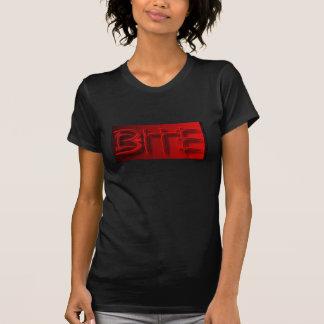HotterThanHell logo Tee's T-Shirt