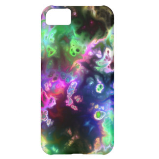 Hottest Colors multiple products selected iPhone 5C Case