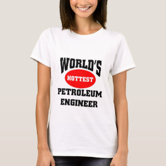 Petroleum Engineering who will love my children wiki