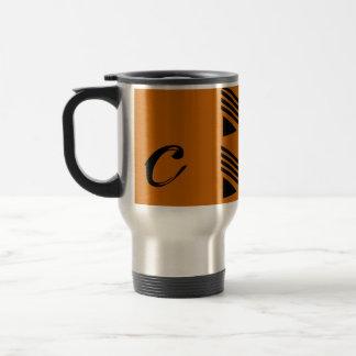 hotty travel mug