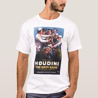 Houdini - The Grim Game T-Shirt