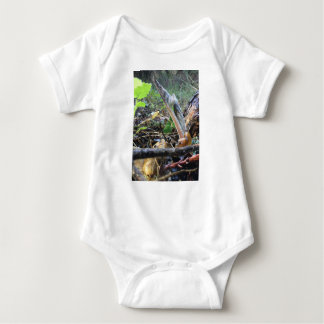 Hound's Tongue Sproutling Baby Bodysuit